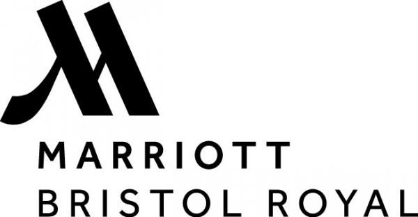 Bristol Marriott Hotels