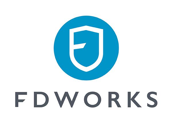 FD Works