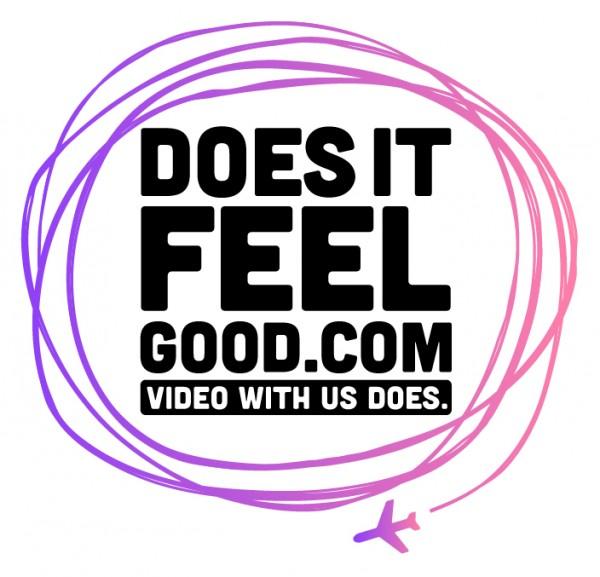 DoesItFeel Good.com