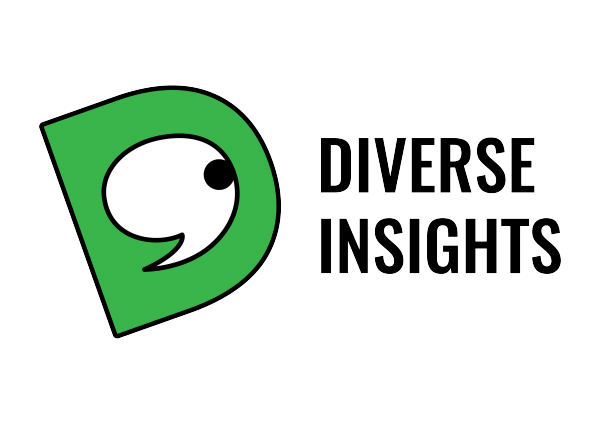 Diverse Insights
