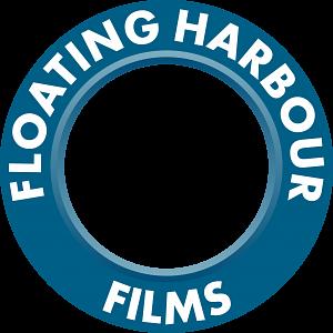 Floating Harbour Films