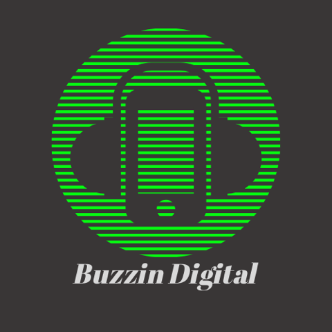 Buzzin Digital