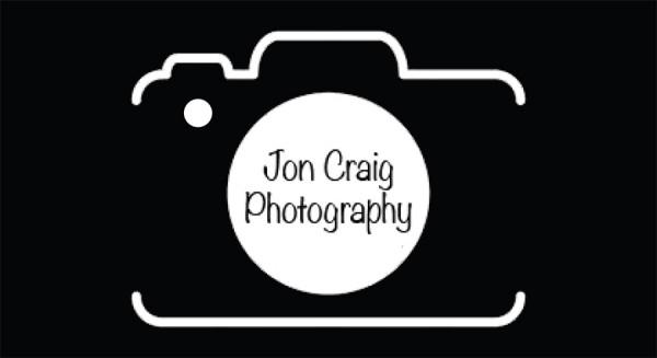 Jon Craig Photography