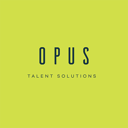 Opus Talent Solutions